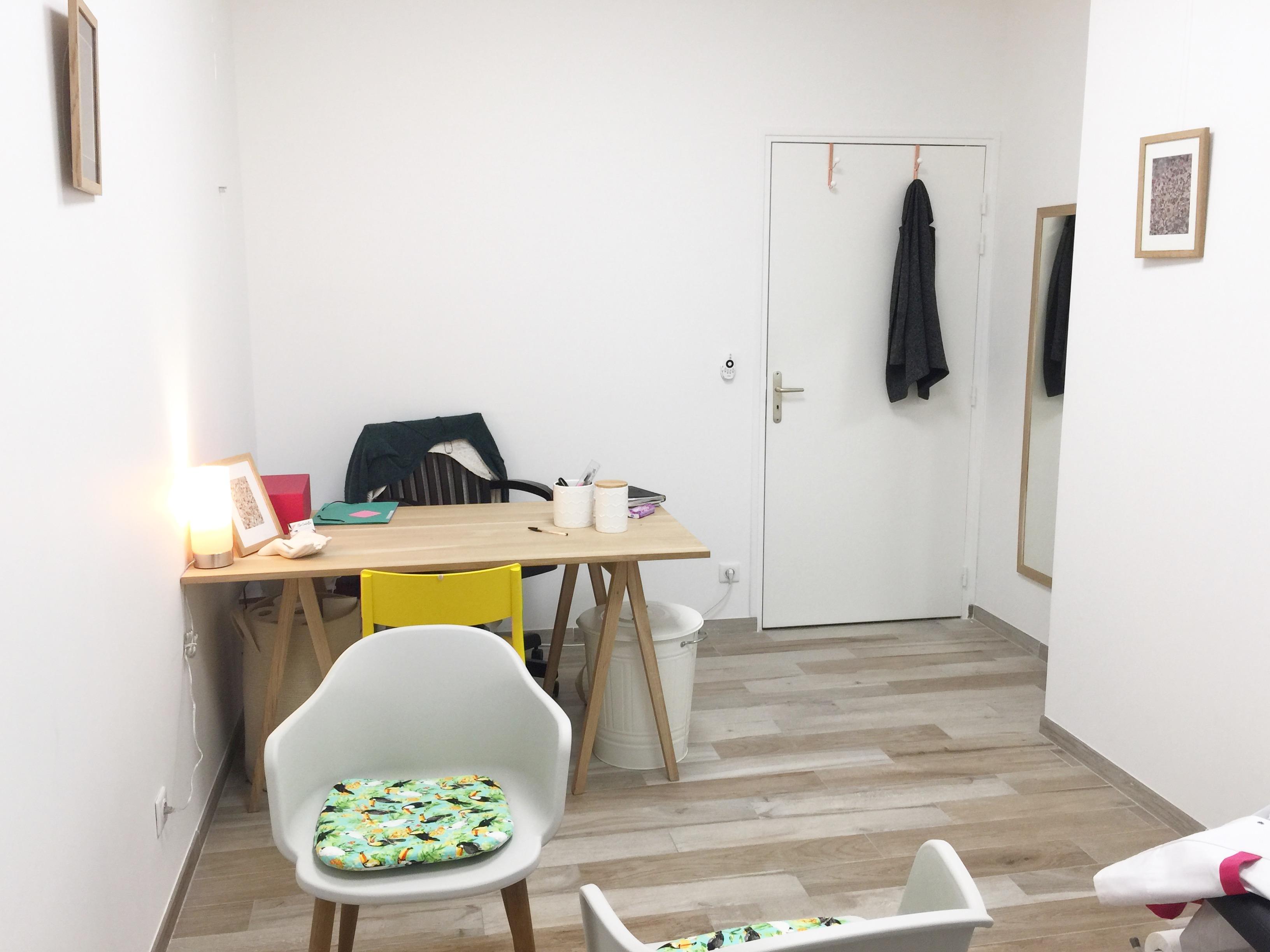Cabinet d'hypnose - Elsa Couteiller - Vincennes - elsacouteiller.com