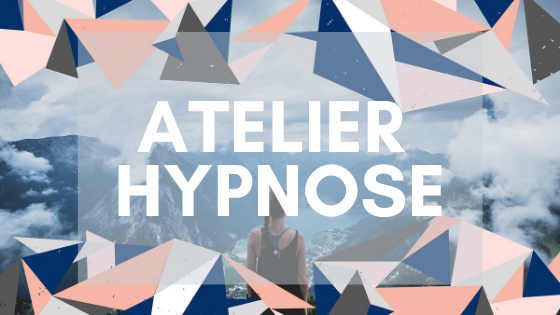 Cartonne en 2020 grâce à l'hypnose - Atelier hypnose - Switch collective