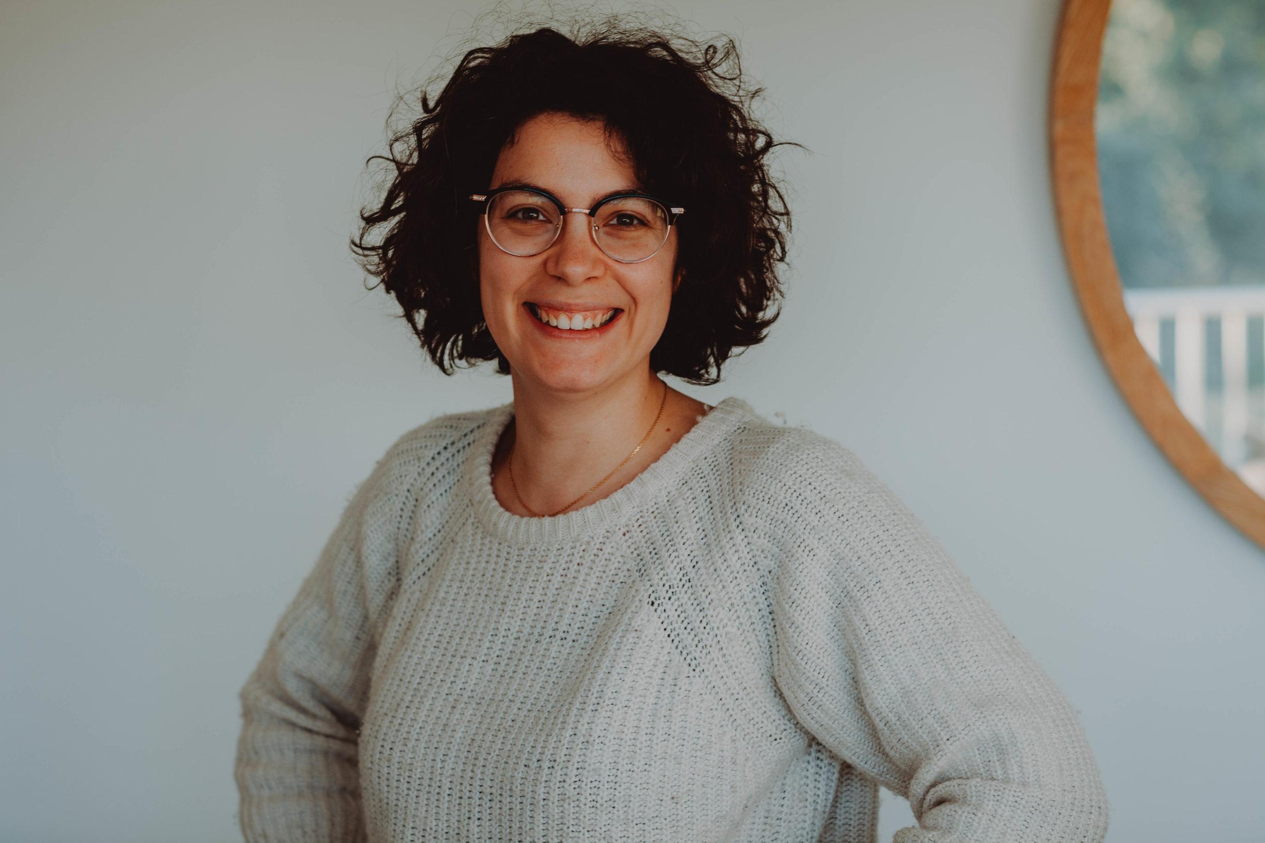 Elsa Couteiller - Hypnologue, praticienne en hypnose ericksonienne - présentation de mes services d'accompagnement