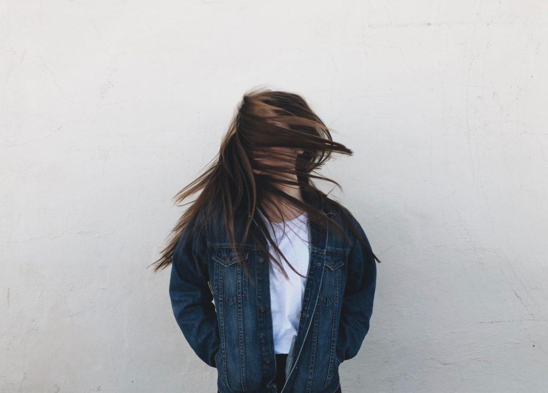 Crise d'angoisse : des conseils pour la gérer - Blog Elsa Couteiller, hypnologue, hypnothérapeute