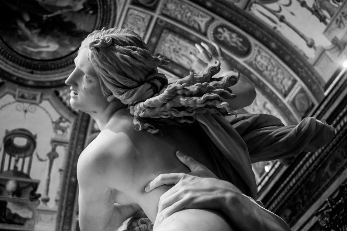 Femmes violées : jamais je n'aurais pu imaginer en accompagner autant - article de blog - Elsa Couteiller - Hypnose
