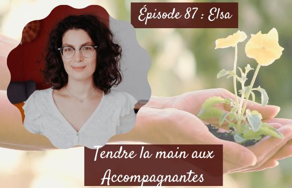 Elsa-Couteiller-interview-Klervi-Grimaud-au-fil-des-lunes